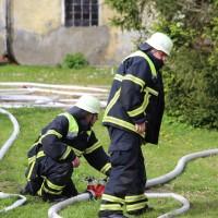 11-05-2016_Memmingen_Hart_Brand_Bauernhof_Feuerwehr_Poeppel_0035