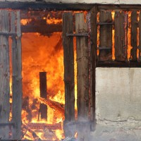 11-05-2016_Memmingen_Hart_Brand_Bauernhof_Feuerwehr_Poeppel_0045