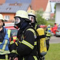 11-05-2016_Memmingen_Hart_Brand_Bauernhof_Feuerwehr_Poeppel_0046