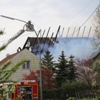 11-05-2016_Memmingen_Hart_Brand_Bauernhof_Feuerwehr_Poeppel_0049