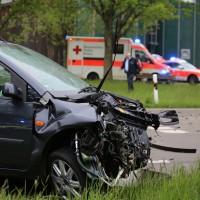 12-05-2016_Biberach_Berkheim_Erolzheim_Unfall_Feuerwehr_Poeppel_0008