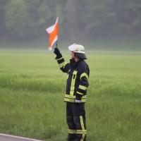 12-05-2016_Biberach_Berkheim_Erolzheim_Unfall_Feuerwehr_Poeppel_0011