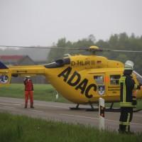 12-05-2016_Biberach_Berkheim_Erolzheim_Unfall_Feuerwehr_Poeppel_0020
