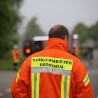 12-05-2016_Biberach_Berkheim_Erolzheim_Unfall_Feuerwehr_Poeppel_0029