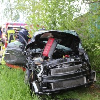 12-05-2016_Biberach_Berkheim_Erolzheim_Unfall_Feuerwehr_Poeppel_0044