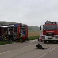 12-05-2016_Biberach_Berkheim_Erolzheim_Unfall_Feuerwehr_Poeppel_0053