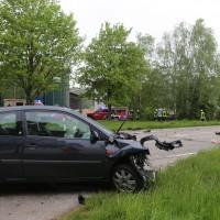 12-05-2016_Biberach_Berkheim_Erolzheim_Unfall_Feuerwehr_Poeppel_0056