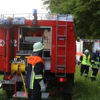 18-05-2016_Unterallgaeu_Reichau_Klosterbeuren_Unfall_Feuerwehr_Poeppel_0005