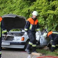 18-05-2016_Unterallgaeu_Reichau_Klosterbeuren_Unfall_Feuerwehr_Poeppel_0028