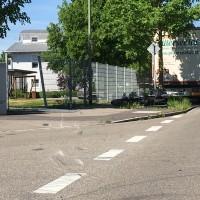 22-05-2016_Memmingen_Teramostraße_Motorrad-Unfall_Poeppel_0008