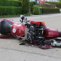 22-05-2016_Unterallgaeu_Breitenbrunn_Unfall_Motorrad_Polizei_Poeppel_0004