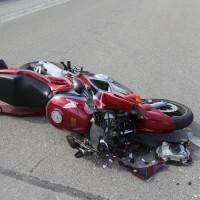 22-05-2016_Unterallgaeu_Breitenbrunn_Unfall_Motorrad_Polizei_Poeppel_0005