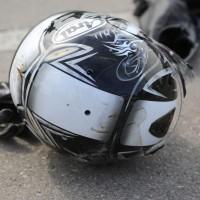 22-05-2016_Unterallgaeu_Breitenbrunn_Unfall_Motorrad_Polizei_Poeppel_0006