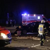 25-05-2016_Memmingen_Fraunhoferstrasse_Unfall_sechs-Verletzte_Feuerwehr_Poeppel_0011