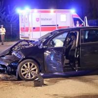 25-05-2016_Memmingen_Fraunhoferstrasse_Unfall_sechs-Verletzte_Feuerwehr_Poeppel_0020