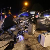 25-05-2016_Memmingen_Fraunhoferstrasse_Unfall_sechs-Verletzte_Feuerwehr_Poeppel_0032