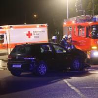25-05-2016_Memmingen_Fraunhoferstrasse_Unfall_sechs-Verletzte_Feuerwehr_Poeppel_0037