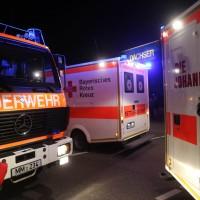 25-05-2016_Memmingen_Fraunhoferstrasse_Unfall_sechs-Verletzte_Feuerwehr_Poeppel_0044