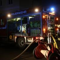 26-05-2016_Unterallgaeu_Bad-Woerishofen_Brand_Reisebus_Parkhaus_Feuerwehr_Poeppel_0044
