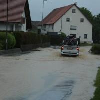 29-05-2016_Biberach_Masselheim_Ueberflutung_Feuerwehr_Poeppel_0001