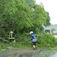 29-05-2016_Biberach_Masselheim_Ueberflutung_Feuerwehr_Poeppel_0009