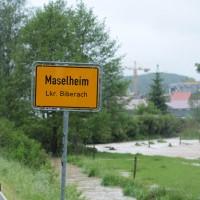 29-05-2016_Biberach_Masselheim_Ueberflutung_Feuerwehr_Poeppel_0069
