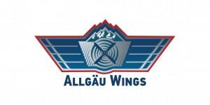 AGW_Signet13