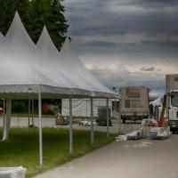 IKARUS-2016_Memmingen_Allgaeu-Airport_Vorbereitungen_Aufbau_Festivalgelaende_Poeppel_0310