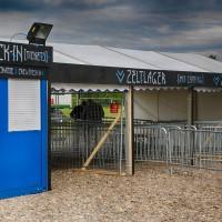 IKARUS-2016_Memmingen_Allgaeu-Airport_Vorbereitungen_Aufbau_Festivalgelaende_Poeppel_0330