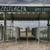 IKARUS-2016_Memmingen_Allgaeu-Airport_Vorbereitungen_Aufbau_Festivalgelaende_Poeppel_0332