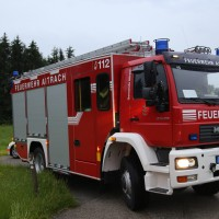 11-06-2016_Memmingen_Kardorf_Brand-Scheune_Feuerwehr_Poeppel0010