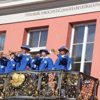 17-06-2016_Memmingen_Wallenstein-Sommer-2016_Auftakt_Fischertagsverein_Kuehnl0510