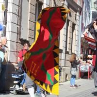17-06-2016_Memmingen_Wallenstein-Sommer-2016_Auftakt_Fischertagsverein_Kuehnl0536