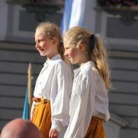 17-06-2016_Memmingen_Wallenstein-Sommer-2016_Auftakt_Fischertagsverein_Kuehnl0575