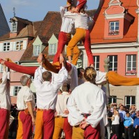 17-06-2016_Memmingen_Wallenstein-Sommer-2016_Auftakt_Fischertagsverein_Kuehnl0581