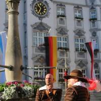 17-06-2016_Memmingen_Wallenstein-Sommer-2016_Auftakt_Fischertagsverein_Kuehnl0584