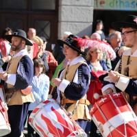 17-06-2016_Memmingen_Wallenstein-Sommer-2016_Auftakt_Fischertagsverein_Poeppel0045
