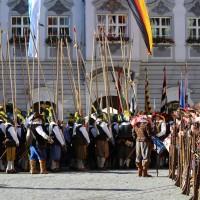 17-06-2016_Memmingen_Wallenstein-Sommer-2016_Auftakt_Fischertagsverein_Poeppel0121
