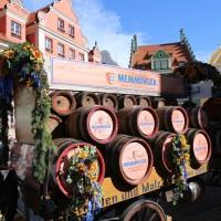 17-06-2016_Memmingen_Wallenstein-Sommer-2016_Auftakt_Fischertagsverein_Poeppel0154