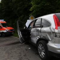 21-06-2016_Unterallgaeu_Ottobeuren_Unfall_Pkw-Lkw-Feuerwehr_Poeppel_0008
