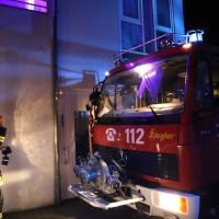 24-06-2016_Biberach_Ochsenhausen_Unwetter_Feuerwehr_Poeppel_0003
