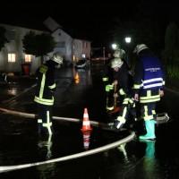 24-06-2016_Biberach_Ochsenhausen_Unwetter_Feuerwehr_Poeppel_0006
