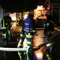 24-06-2016_Biberach_Ochsenhausen_Unwetter_Feuerwehr_Poeppel_0007