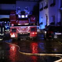 24-06-2016_Biberach_Ochsenhausen_Unwetter_Feuerwehr_Poeppel_0047