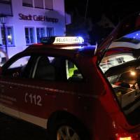 24-06-2016_Biberach_Ochsenhausen_Unwetter_Feuerwehr_Poeppel_0055