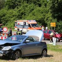 24-06-2016_Unterallgaeu_Ottobeuren_Unfall_Feuerwehr_Poeppel_0004