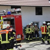 27-06-2016_Unterallgäu_Kronburg_Brand-Hackschnitzelanlage_Feuerwehr_Poeppel_0009