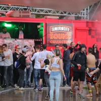 IKARUS-2016_Memmingen_Allgaeu-Airport_2016-06-02_smirnoff-Party_Poeppel_0081