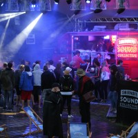 IKARUS-2016_Memmingen_Allgaeu-Airport_2016-06-02_smirnoff-Party_Poeppel_0147