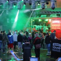 IKARUS-2016_Memmingen_Allgaeu-Airport_2016-06-02_smirnoff-Party_Poeppel_0148